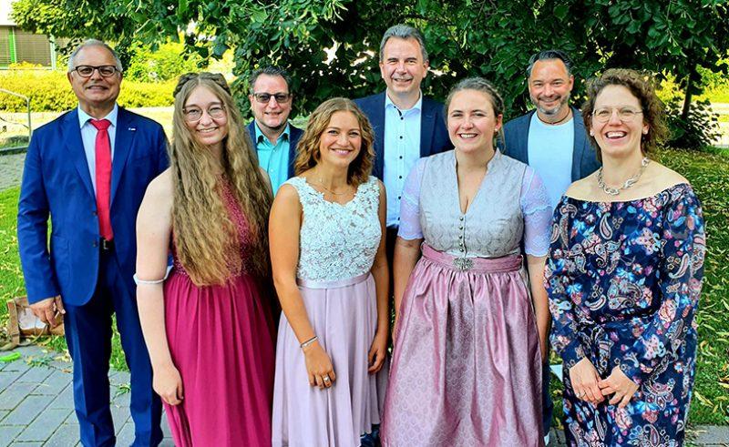 Berufsschule_Woerishofen