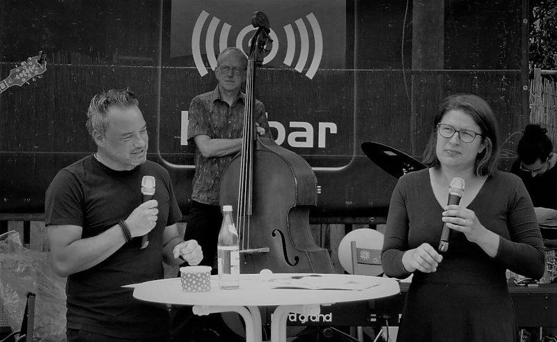 Jazz+meets+Politics+Mindelheim+bearbeitet+sw_800web