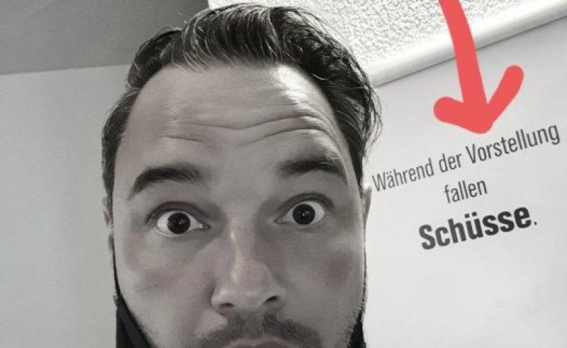 Landestheater+Schwaben-web