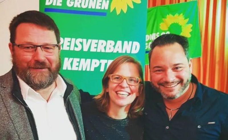 Neujahrsempfang+Kempten+mit+Günter+und+Christina-web
