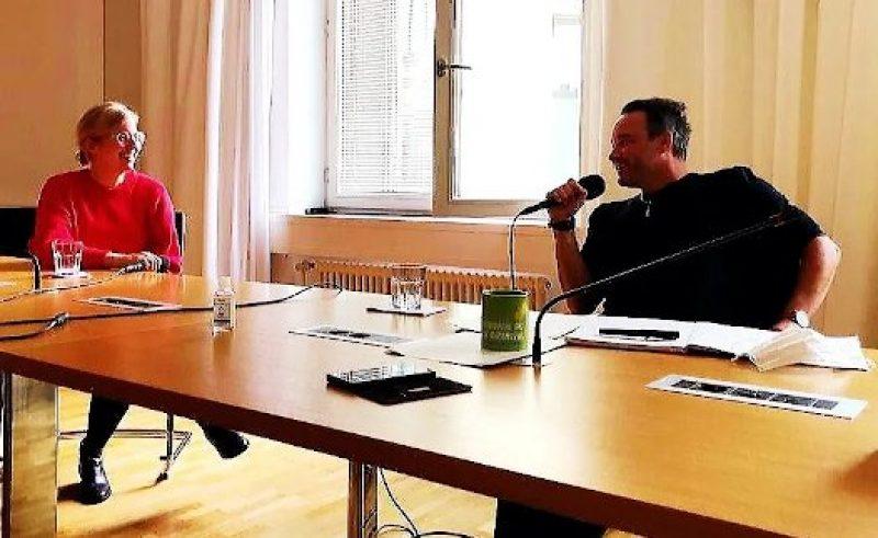 Podcast+mit+Katha+in+MUC-web