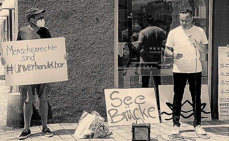 Seebruecke-800web