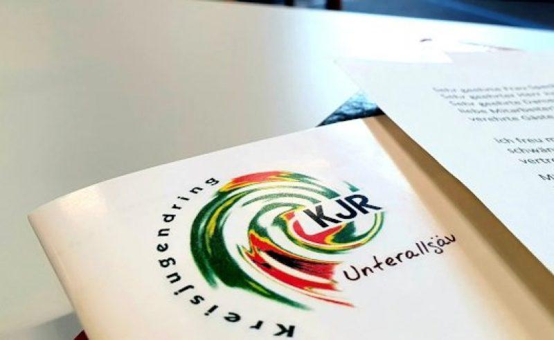 Sitzung+KJR+2020-web