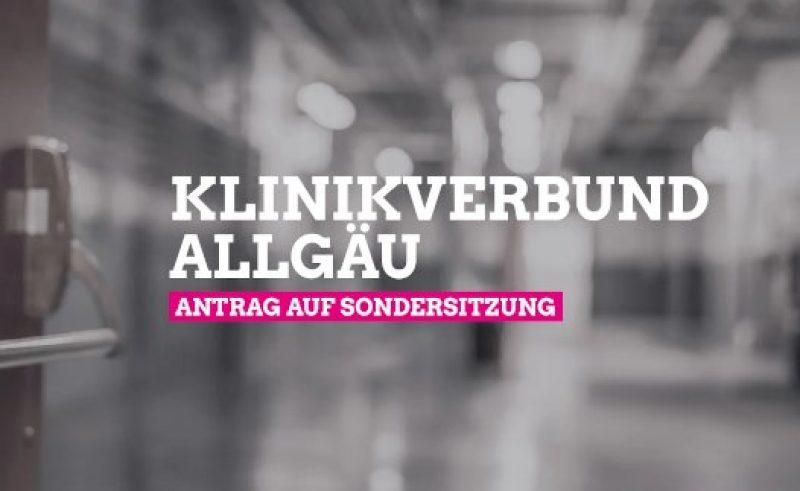 klinikverbund-allgaeu+web