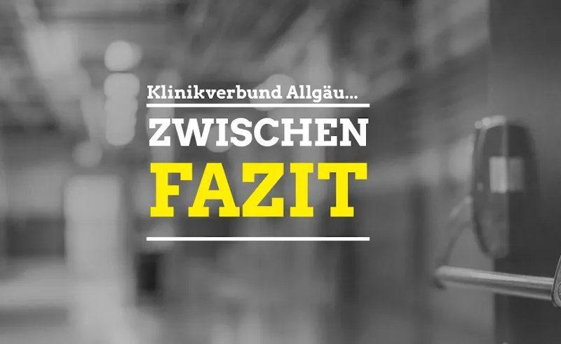 zwischen-fazit-facebook-sharepic-800web
